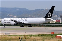 ©Oscar Martinez Spotters BCN-El Prat. Click to see full size photo