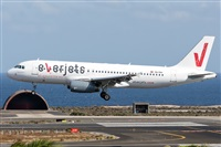 �Adolfo Bento - Gran Canaria Spotters. Click to see full-size photo