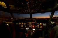 ©David Muntañola (Global AirShots). Click to see full size photo