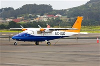 Alejandro Alvarez Daz - (Canary Islands Spotting). Click to see full size photo