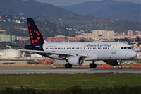 �Salvador  de la Rubia  ( Marbella Spotters ). Click to see full size photo