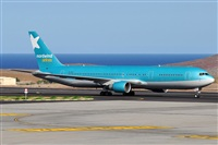 ©Juanma Bango (Canary Islands Spotting). Click to see full-size photo