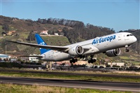 ©Alvaro Rguez - Canary Islands Spotting. Click to see full size photo