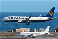 ©Román Valladares-Gran Canaria Spotters. Click to see full-size photo