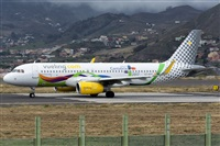 ©HPS - Canary Islands Spotting. Click to see full size photo