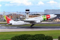 ©Vitor Costa - Portugal Spotters. Click to see full size photo
