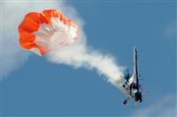 ©Gabriel Luque - Gaceta Aeronautica. Click to see full size photo