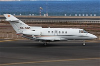 �Adri�n Alonso Lemes - Canary Islands Spotting. Click to see full size photo