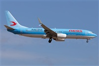 �Rom�n A. P�rez - Asociaci�n Canary Islands Spotting. Click to see full size photo