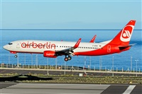 ©Photography JC ( Canary Islands Spotting). Click to see full size photo