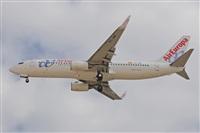 ©Barón  Lezg / Gaceta Aeronáutica. Click to see full size photo