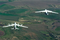 ©Konstantin Tyurpeko - RuSpotters Team. Click to see full size photo