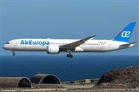 ©Adolfo Bento - Gran Canaria Spotters. Click to see full size photo