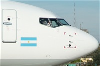 ©Federico Adragna - Simplemente Volar Spotters . Click to see full size photo