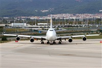 Cele - Spotters Barcelona - El Prat. Haz click para ampliar