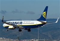 �Ennio Varani - Spotters Barcelona - El prat. Click to see full size photo