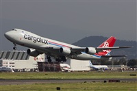 �Dr. Alonso Hndez. Spotters M�xico City. Click to see full size photo