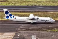 �Javier de la Cruz - CANARY ISLANDS SPOTTING. Click to see full size photo