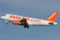 ©Jose Bornay - Spotters Barcelona - El Prat. Click to see full size photo