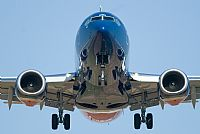 ©Sergio Morchón - «Spotters Alliance». Click to see full size photo