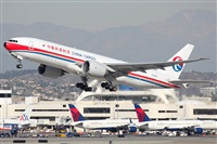 �Iv�n Cabrero. Spotters M�xico City. Click to see full size photo