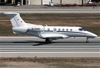 �Javier Rodriguez - Cabrok Spotters. Click to see full size photo