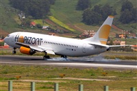 �Calco7 - Canary Islands Spotting. Click to see full size photo