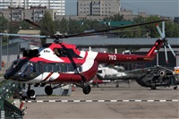 ©Maksimov Maxim - RuSpotters Team. Click to see full size photo