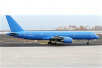 ©Nacho Rodriguez - Canary Islands Spotting. Click to see full size photo