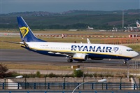 �Miguel Martin Cordeiro - Iberian Spotters. Click to see full size photo