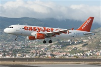 ©Gerardo A. Pérez   «Canary Islands Spotting». Click to see full size photo