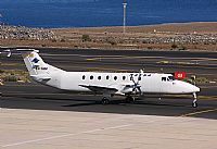©Rafael Alejandro Padrón Padrón(canary islands spotting). Click to see full size photo