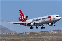 HPS - Canary Islands Spotting. Click to see full size photo