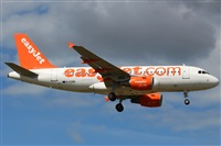 ©David Bracci - Tuscan Aviation. Click to see full size photo