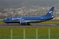 �Alejandro Alvarez D�az - (Canary Islands Spotting). Click to see full size photo