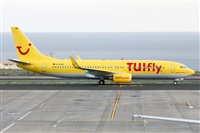 �Nacho Rodriguez - Canary Islands Spotting. Click to see full size photo