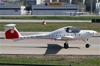 �JMR - Aerospotters Barcelona. Click to see full size photo