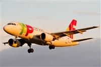 ©Alberto Maroto - Coruña Spotters. Click to see full size photo