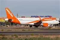 ©David Manuel Tobarra Ruiz - Spotters Murcia. Click to see full-size photo